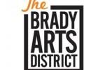 Brady-Arts1-150x150