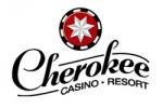Cherokee-150x150